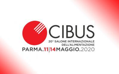 CIBUS 2020