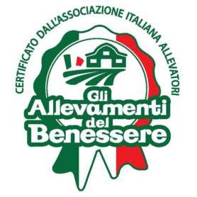 Logo_Allevamenti